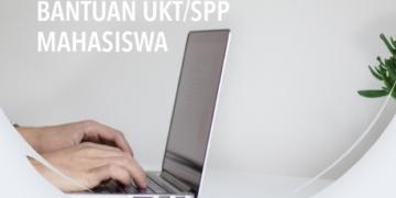 Beasiswa-UKT-KIP-Kuliah