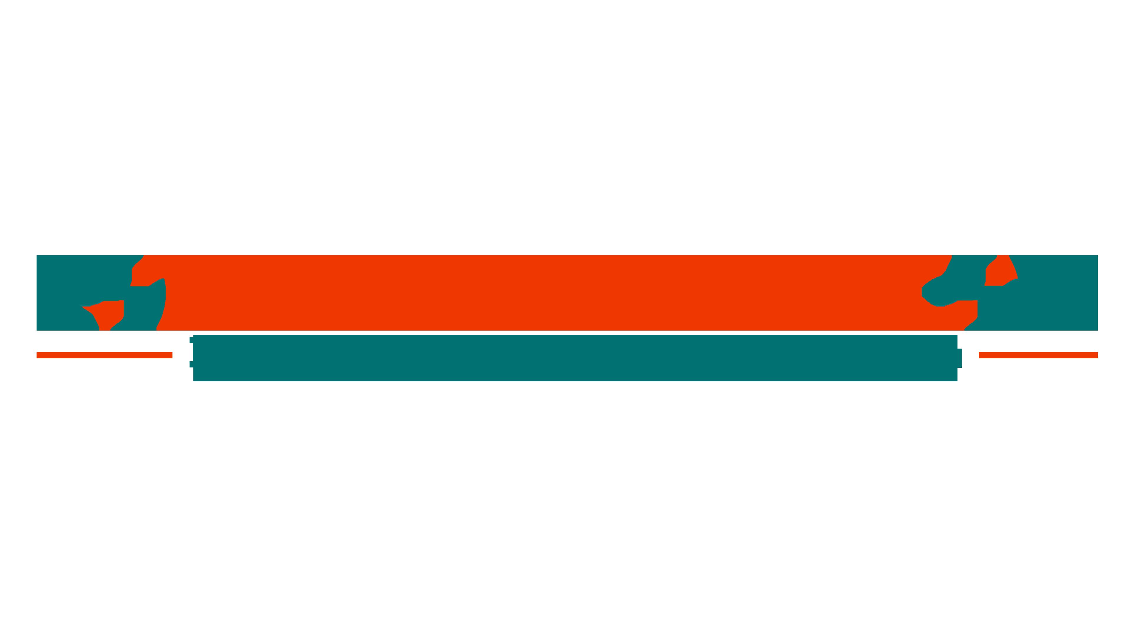 zonaintelektual.com