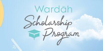 Beasiswa Wardah
