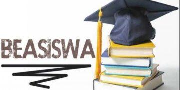 Pembiayaan Beasiswa Sebagian Biaya Pendidikan Selama Satu Semester pada tahun 2020