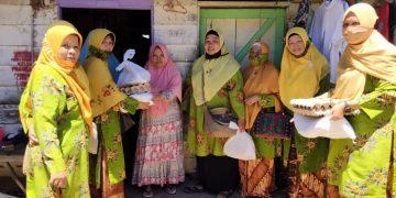 PD Aisyiyah Padangsidimpuan