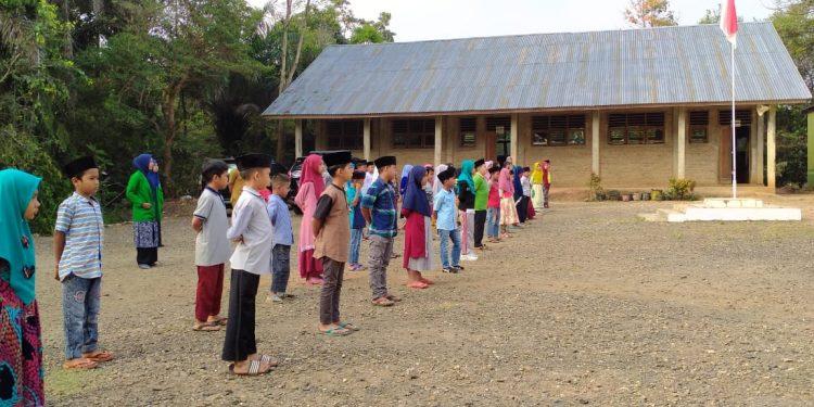 Pendidikan Indonesia