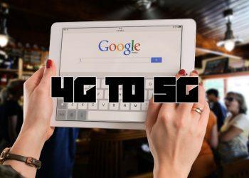 Cara Merubah Jaringan HP ke 5G