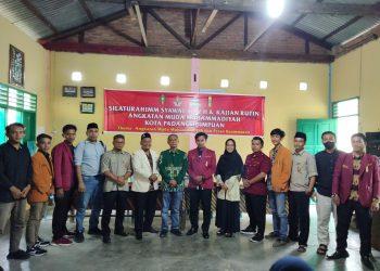 AMM Kota Padangsidimpuan