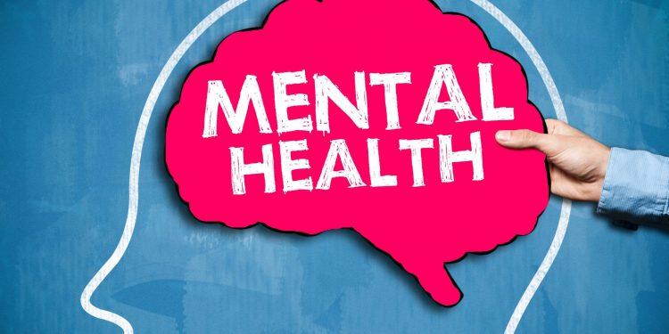 Sehat Mental
